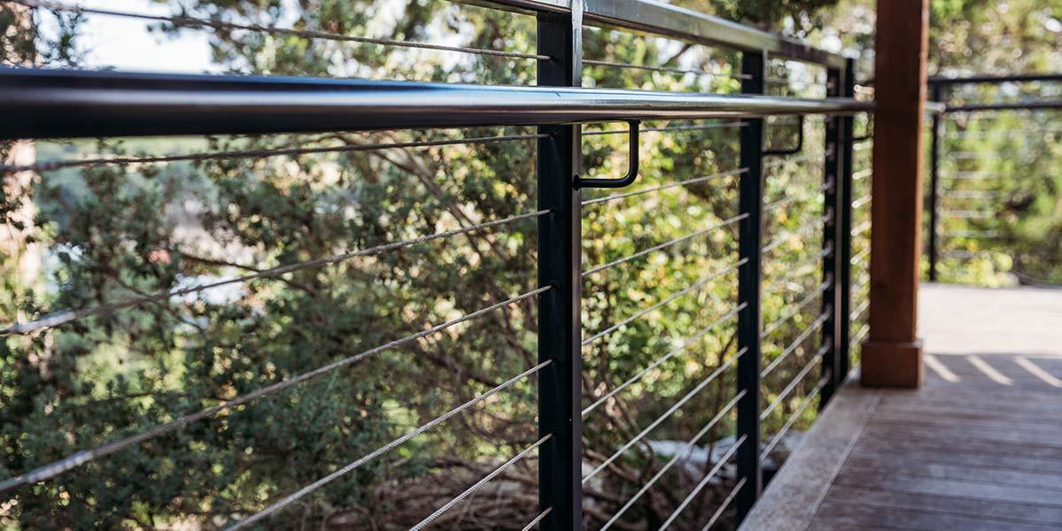 iron-railing-d