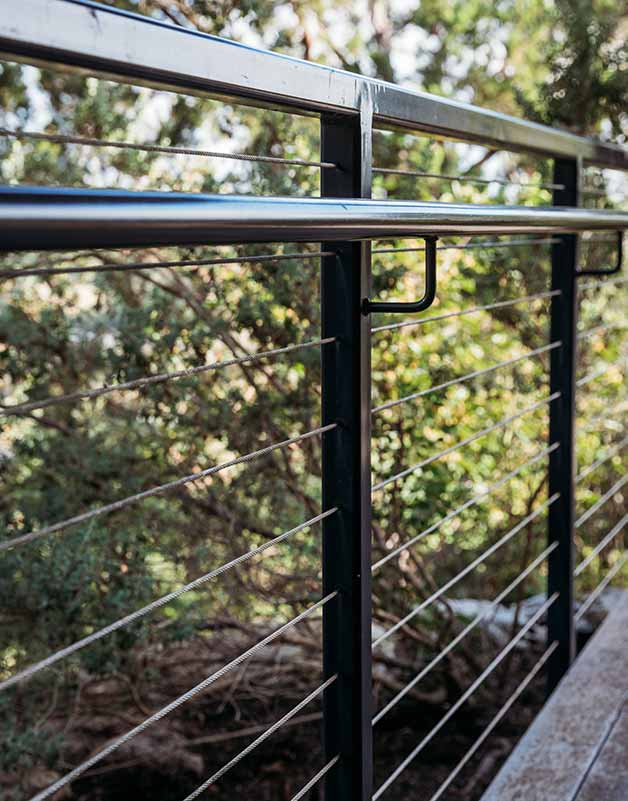 iron-railing-m
